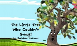 f_the little tree