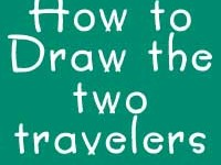 howto-two travelers