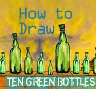 f_howto-10greenbottles