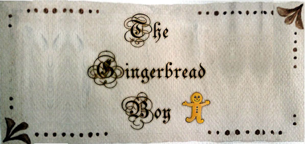 f_gingerbreadboy