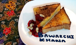 f_bawarchi-frenchtoast