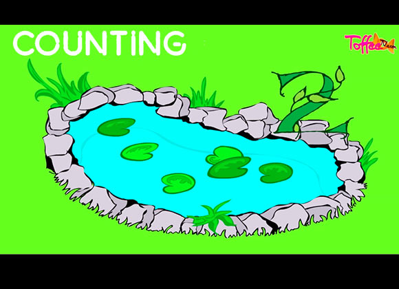 f-counting-english2
