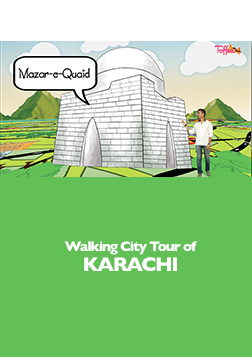 f_walkingtourkhi