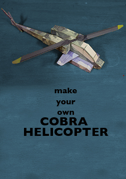 f-cobrahelicopter-video