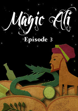 Website-feature-magicali-ep3