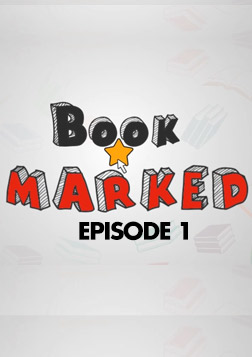 f_bookmarked-ep1