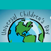 universalchildrensday-tn