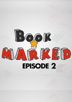 f-bookmarked-ep2