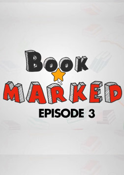 f-bookmarked-ep3