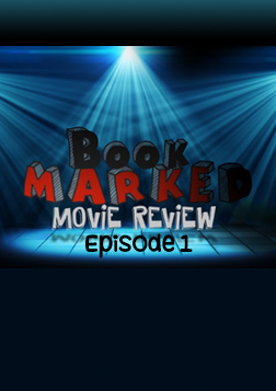 f-bookmarked-movies1