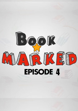 f_bookmarked-ep4