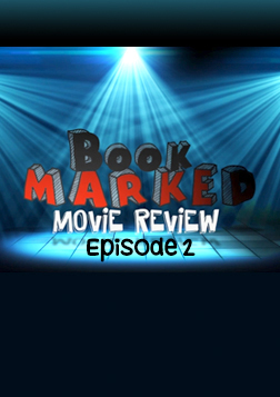 f-bookmarked-movies2