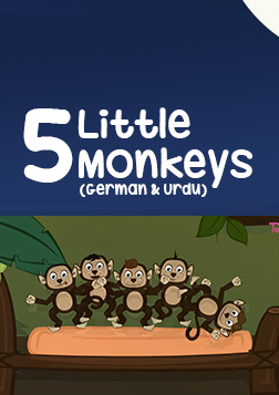 f_5littlemonkeys-german-urdu