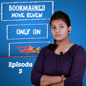 300x300--bookmarked-movie-reviews-ep3