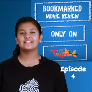 300x300--bookmarked-movie-reviews-ep4-FINAL