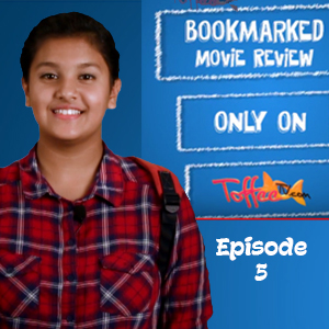 300x300--bookmarked-movie-reviews-ep5