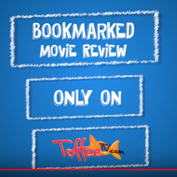 bookmarked-movie-reviews---tn
